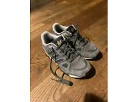 Adidas ZX 750 size 7 Trainers