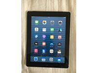 iPad 2 - WiFi - +3G - 64GB