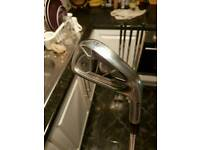 Taylormade tour preferred irons 5-PW