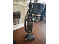 Sebo Felix Vacuum Cleaner