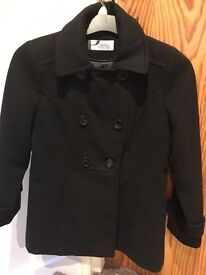 Ladies Dressed Jacket Size 10
