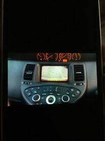 Nissan Primera 2005 1.8L Petrol