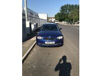 BMW 118 Full Service History long MOT new runn flat tyres