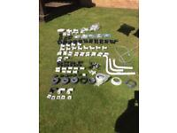 Plumbing fittings for sale (new)