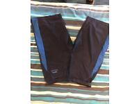 Men's Slazenger medium swimming shorts