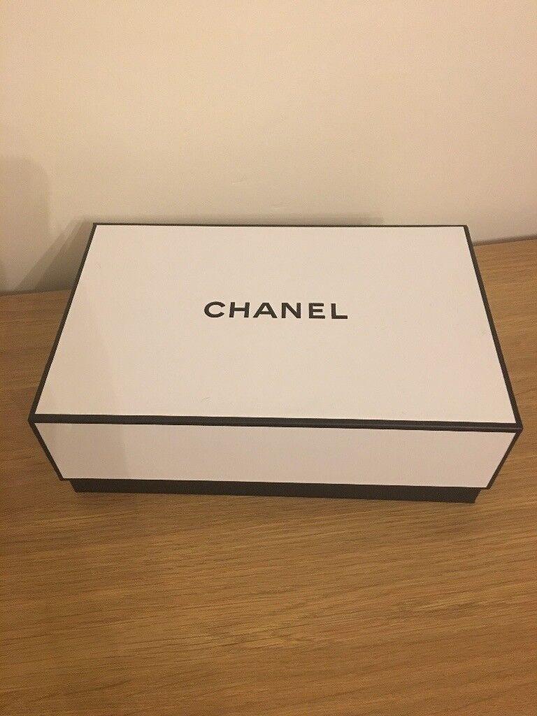 db438ec61f7 Bleu de Chanel men s aftershave 100ml gift set
