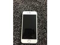 iPhone 6 - 16gb - unlocked - fully working