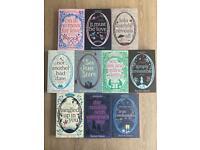 Rachel Gibson Books