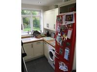 Kitchen for sale - buyer to collect by mid June