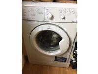 Indesit Washing Machine for Sale £30.00