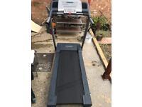 Treadmill Pro Form
