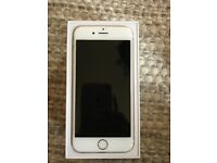Good I phone 6 16G In excellent condition