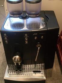 JURA Impressa X7-S coffee machine
