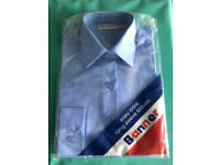 Must Sell 37 New Banner School Blouses and Shirts