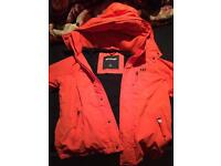 Abercrombie Jacket for sale
