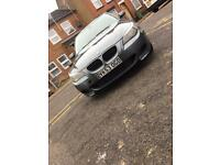 BMW 530d manual Rimapp car