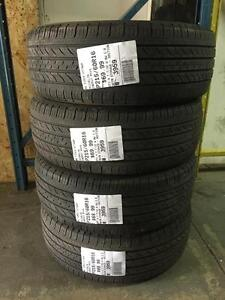 215/60/16 michelin ENERGY MXV4 ALL SEASON