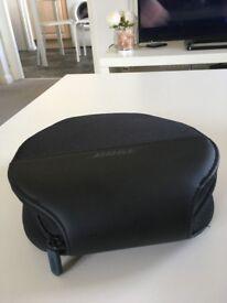 BOSE SoundLink II Wireless Bluetooth Headphones - NEARLY NEW