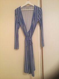 Boden dresses, 10R, £15 each