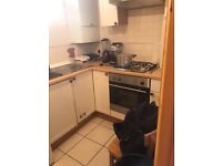 Box Room close to Rectory Road