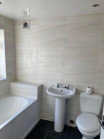 2 Bedroom Cottage to let in Hendon, Sunderland