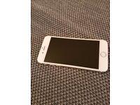 I phone 6 16gb