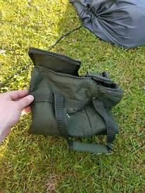 Nash fishing bag