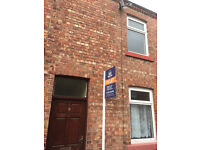 2 Bed house in Darlington Great Train Station Location Near to the Town & Recently Refurbished