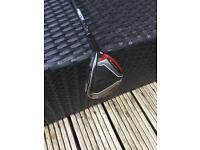 Callaway FT Optiforce 5 wood (right handed)