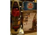 Brissell vacuum