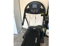 Reebok ZR9 treadmill excellent working order