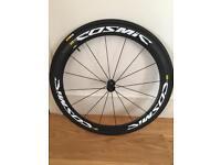 Mavic Cosmic SLE - Front wheel