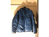 Stone island ice jacket brand new xl