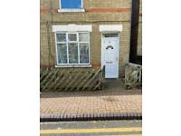 House to rent Peterborough
