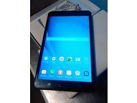 """Samsung Galaxy Tab A 6 7"""" screen Tablet/ Phone 4G & Wifi 8gb - unlocked"""