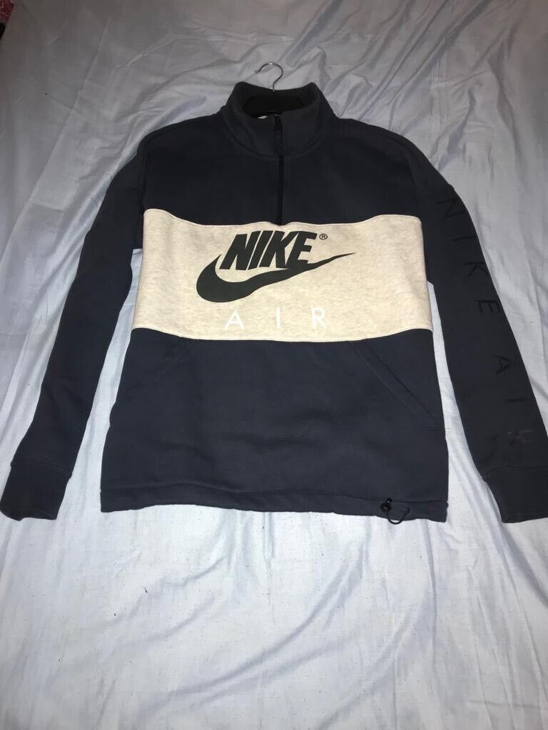 new cheap wholesale sales good quality Men's full tracksuit set | in East Ham, London | Gumtree