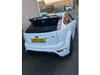 Used Tuned car for sale | Used Cars | Gumtree