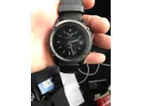 Garmin Fenix 3 HR multi sport watch