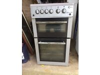 Flavell Gas Cooker