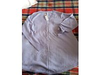 Size 26 assortment of ladies clothes