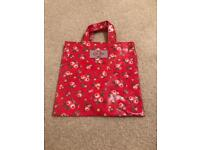 Cath Kidston girls bag