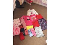 Age 2-4 bundle