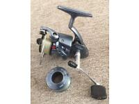 Mitchell reel, used for sale  West Sussex