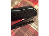 Cloud Nine Hair Straightners