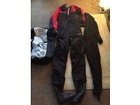 Crewsaver Surface Drysuit