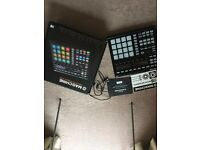 Maschine MK2 (5 Months old) Perfect condition!