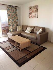 Modern 1 bed apartment outskirts of Magaluf , Mallorca (Majorca)