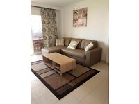 Modern 1 bed apartment outskirts of Magaluf , Mallorca (Majorca)