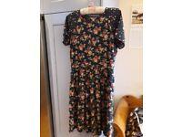 Cath Kidston dress , size 12