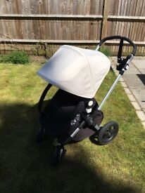 Bugaboo Cameleon 3 - great condition